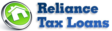 Reliance Property Tax Loans Texas
